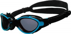 Arena Nimesis X-Fit - Schwimmbrille